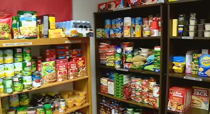 lax_logn_food_pantry